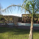 La Quinta Eco Hostel & Club