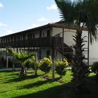 Punta del Este Arenas Hotel