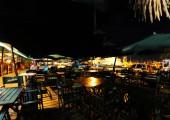 Bares en Punta del Este