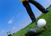 golf-en-punta-del-este