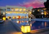 Hoteles en Punta del Este