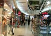 shopping-punta-del-este