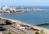 Sitios turísticos en Punta del Este